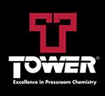 Tower logo